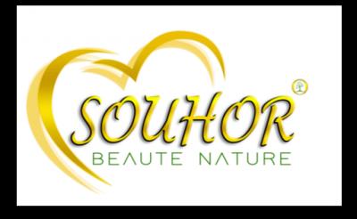 Souhor DANON SOUHO ANNE MARIE - Magasin de cosmétiques - Saint-Maur-des-Fossés