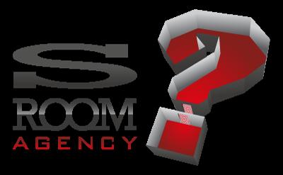 S Room Agency - Parc d'attractions et de loisirs - Montauban