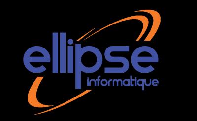 Ellipse Informatique - Conseil, services et maintenance informatique - Bourg-en-Bresse