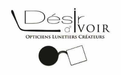 Désir d'Y Voir - Opticien - Arcachon