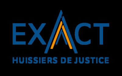 SARL EXACT - Office Wilson - Olivier Lévy Et David Vicci - Huissier de justice - Strasbourg