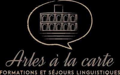 Arles A La Carte - Cours de langues - Arles