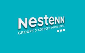 Nestenn Saint Avertin - Agence immobilière - Saint-Avertin