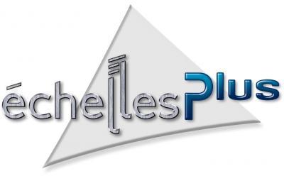 Echelles Plus - Fabrication et installation d'escaliers - Nîmes