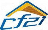 Cf2i - Éditeur de logiciels et société de services informatique - Mérignac