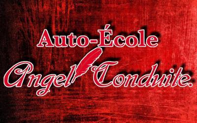 Auto École Angel Conduite - Auto-école - Guingamp