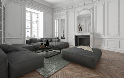 CityLife Gestion - Mandataire immobilier - Paris