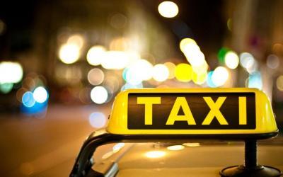 Taxi Paris Sud Idf - Taxi - Corbeil-Essonnes