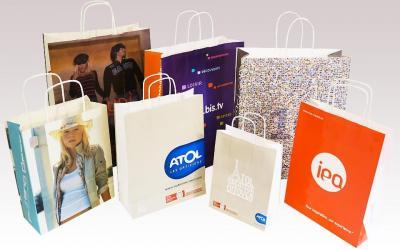Airiplast - Emballages en matières plastiques - Rennes