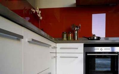 Ateliers Du Home - Fabrication et installation de cuisines professionnelles - Pessac