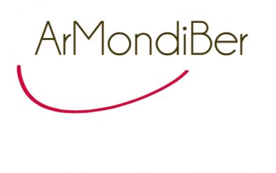 Armondiber - Mandataire immobilier - Arcachon