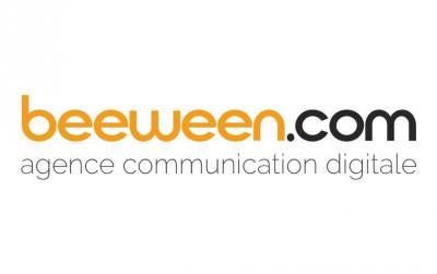 Beeween.com - Création de sites internet et hébergement - Montpellier