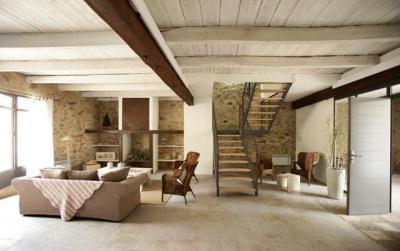 Beautiful South - Agence immobilière - Perpignan
