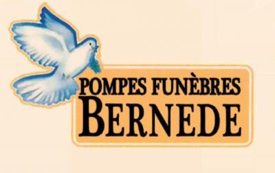 Pompes Funèbres Bernede SARL - Pompes funèbres - Castillon-la-Bataille