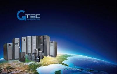 G-Tec France SARL - Fabrication de matériel électrique et électronique - Lyon