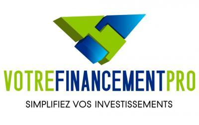 Votre Financement Pro - Banque - Bourg-en-Bresse