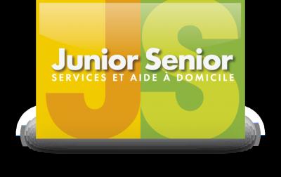 Junior Senior Poitiers - Services à domicile pour personnes dépendantes - Poitiers