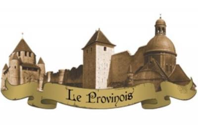Le Provinois - Traiteur - Provins