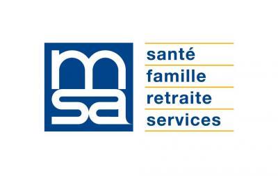 Msa - Sécurité sociale - Pau