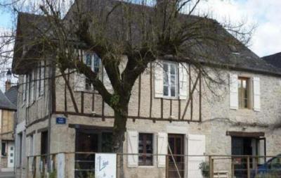Scedi Expertises - Diagnostic immobilier - Poitiers