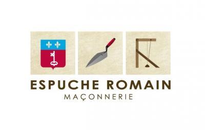 Espuche Romain - Entreprise de maçonnerie - Loire-Authion