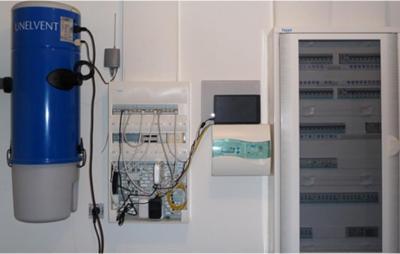AVRANCH'Elec - Vente et installation de salles de bain - Avranches