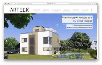 Sh-digital SASU - Création de sites internet et hébergement - Boulogne-Billancourt