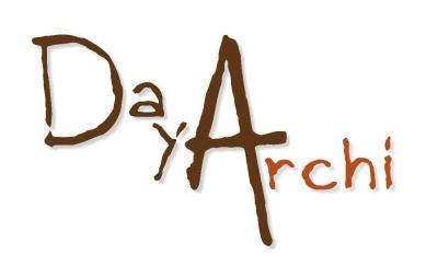DayArchi - Architecte - Fréjus