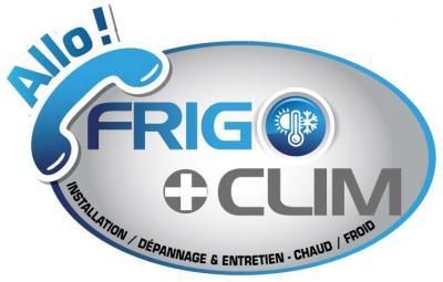 Allo Frigo & Clim - Entreprise d'électricité générale - Lille