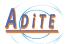 Adite Immodiag SAS - Diagnostic immobilier - Vénissieux