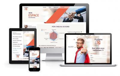 Profileos - Conseil en organisation et gestion - Rouen