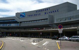 O Vtc - Location d'automobiles avec chauffeur - Saint-Sulpice-la-Pointe