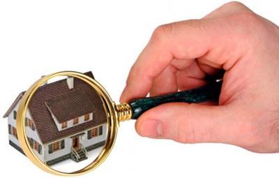 Avis Diagnostic Bardet - Diagnostic immobilier - Montauban