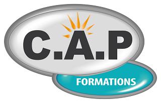 Cap Formation - Enseignement pour la coiffure et l'esthétique - Pau