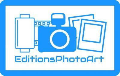 EditionPhotoArt - Photographe publicitaire - Paris