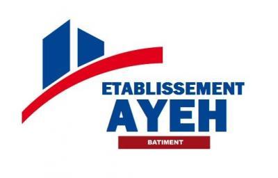 Etablissement Ayeh - Plombier - Paris