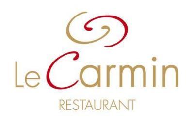 Le Carmin - Restaurant - Beaune