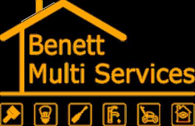 Benett Multi Services - Petits travaux de jardinage - Chartres