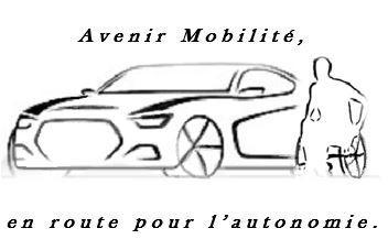 Avenir Mobilité - Vente et location de matériel médico-chirurgical - Poitiers
