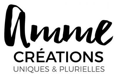 Amme - Artisanat d'art - Toulouse