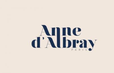 Anne d'Albray - Institut de beauté - Maisons-Alfort