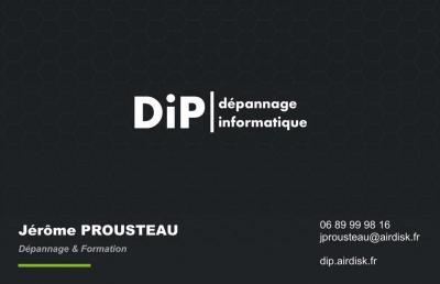 Dip - Assistance administrative à domicile - Reims