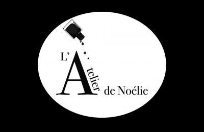 L'Atelier de Noélie - Manucure - Bordeaux