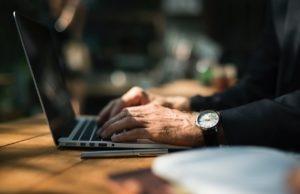 Acconeo Conseils - Expertise comptable - Villeurbanne