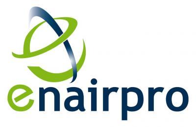 Enairpro Techniprovence - Vente et installation de climatisation - Avignon