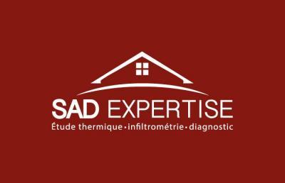 Sad Expertises - Entreprise d'étanchéité - Montélimar