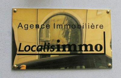 Localis Immo - Agence immobilière - Bastia