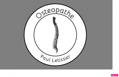 Cabinet Ostéopathie Paul LETISSIER - Ostéopathe - Paris