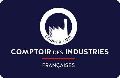Comptoir Des Industries Françaises - Vente en ligne et par correspondance - Nantes