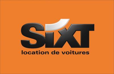 Sixt - Location d'automobiles de tourisme et d'utilitaires - Biarritz